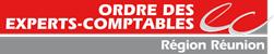 Logo CROEC